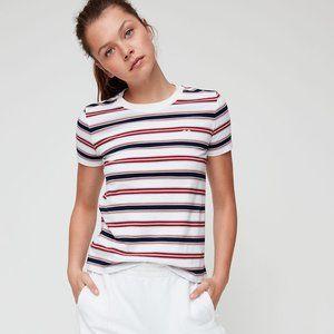 Aritzia Tna Mainland T-Shirt